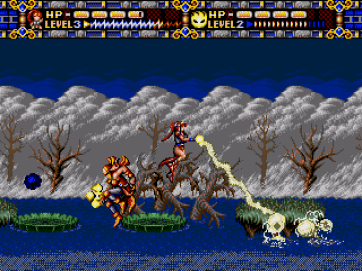 alisia dragoon (83)