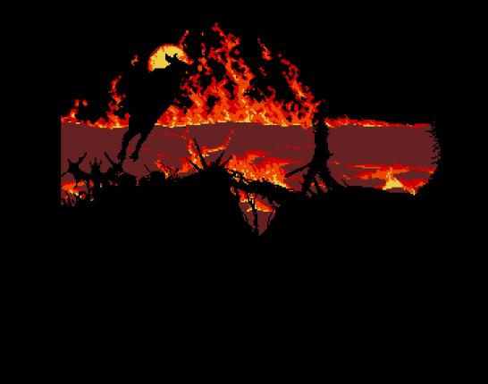 Blade Warrior (24)