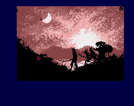 Blade Warrior (293)