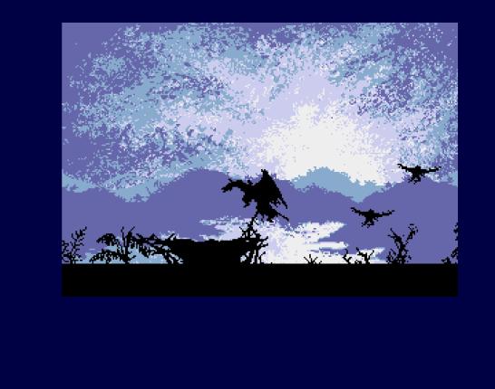 Blade Warrior (89)