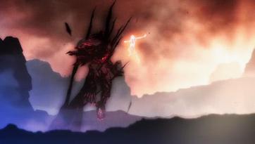 Lord of Apocalypse (843)