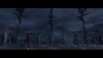 Devil May Cry 3 SE (481)