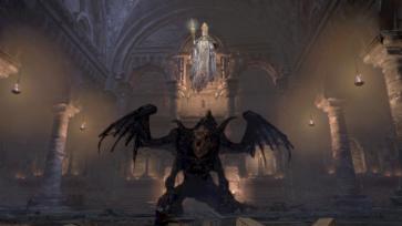 Dragon's Dogma (550)