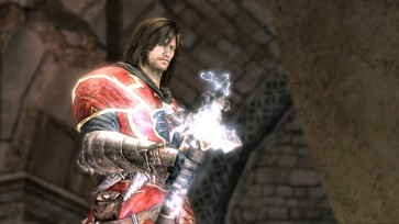 Castlevania Lords of Shadow (29)