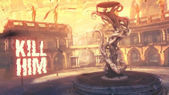 DmC Devil May Cry (285)