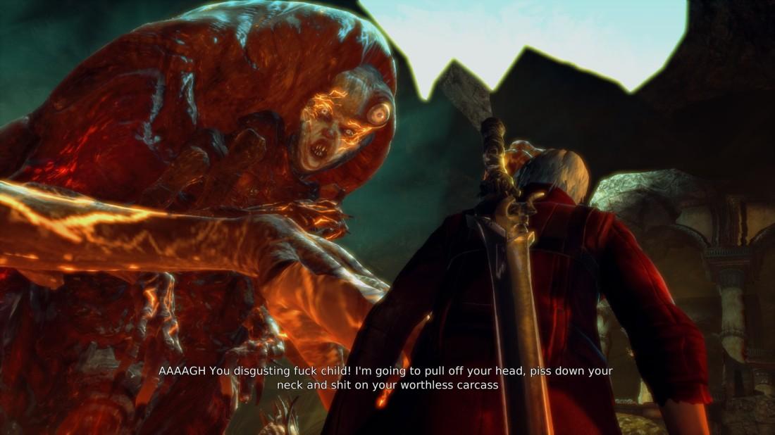 DmC Devil May Cry (694).jpg