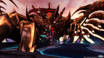 Phantasy Star Online 2 PC (153)