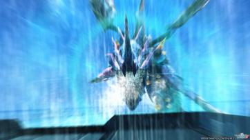 Phantasy Star Online 2 PC (234)