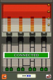 Biohazard DS Rebirth Mode (785)