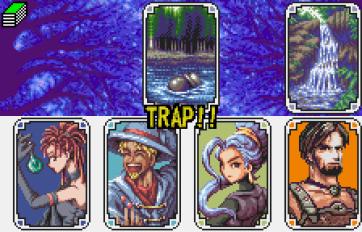 Wild Card (688)