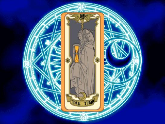 Clowcard Magic (281)