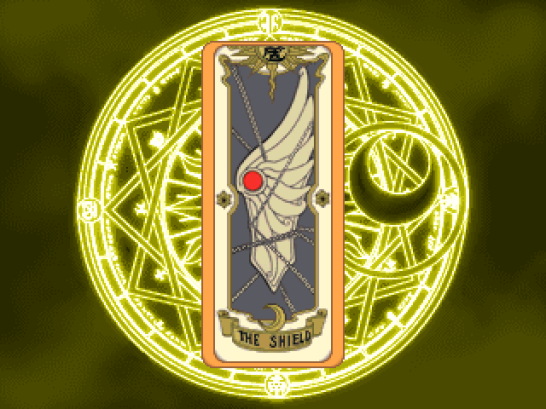 Clowcard Magic (327)