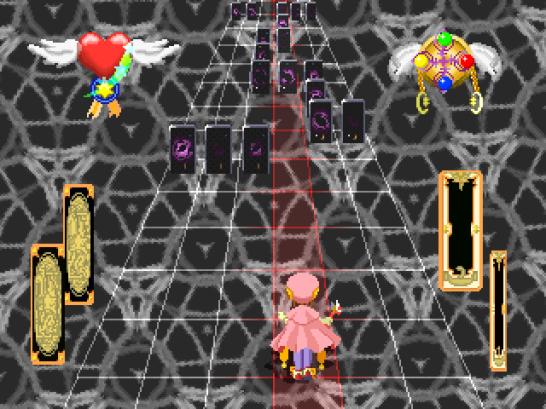 Clowcard Magic (440)