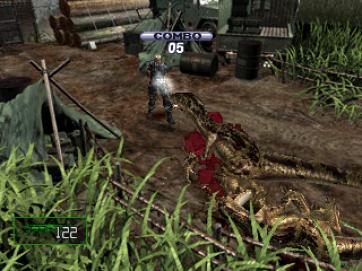 Dino Crisis 2 (171)
