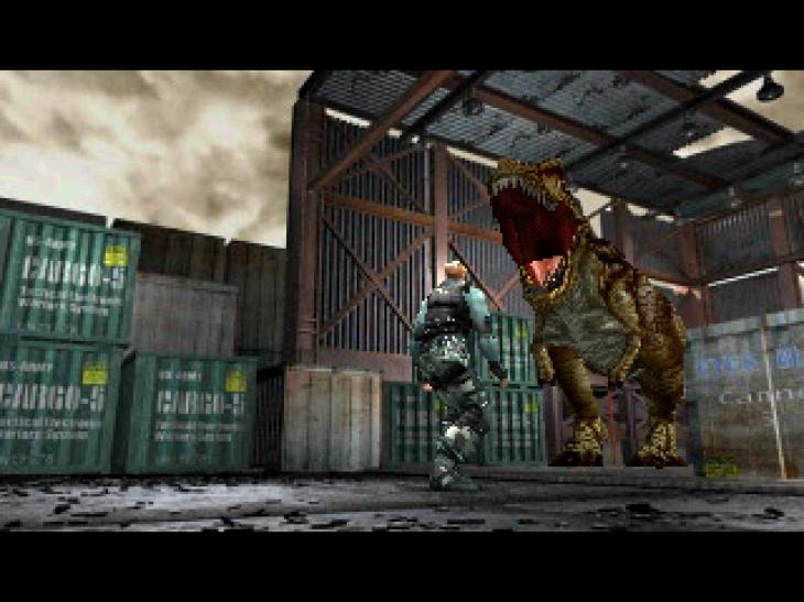 Dino Crisis 2 (219)