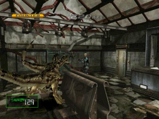 Dino Crisis 2 (275)