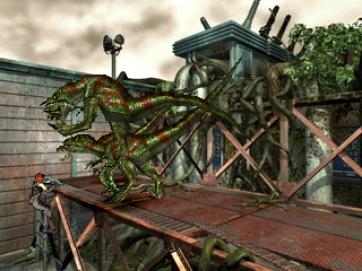 Dino Crisis 2 (421)