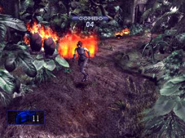 Dino Crisis 2 (522)