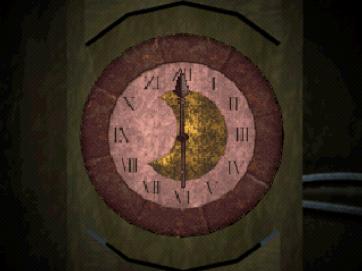 Countdown Vampires (451)