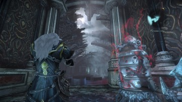 Lords of Shadow 2 (2760)
