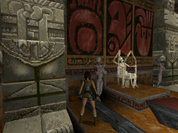 Tomb Raider PC (240)