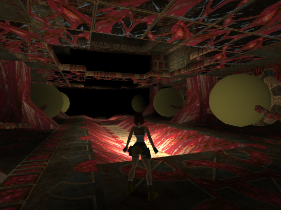 Tomb Raider PC (247)