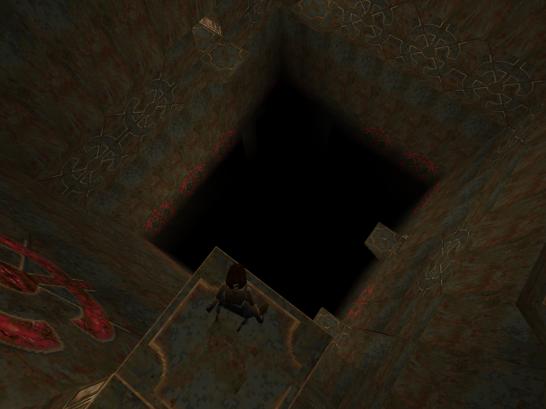 Tomb Raider PC (347)