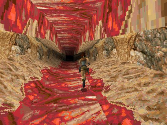 Tomb Raider PC (355)