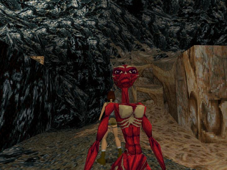 Tomb Raider PC (405)