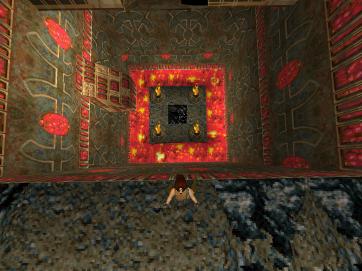 Tomb Raider PC (572)