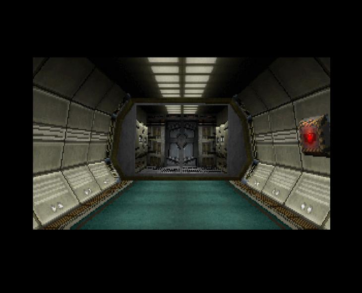 Enemy Zero (3)