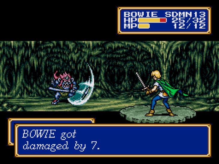 Shining Force 2 (691)