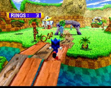 Sonic Jam (1)