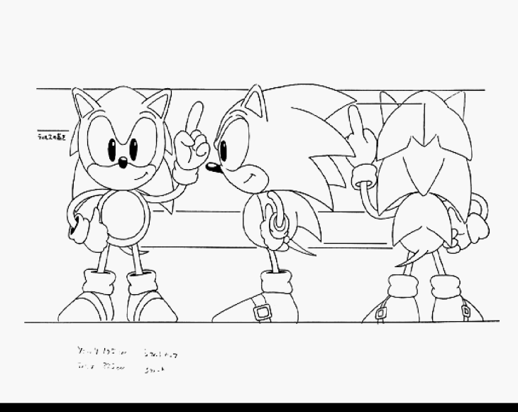 Sonic Jam (2)