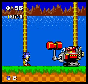 Sonic Pocket Adventure (102)