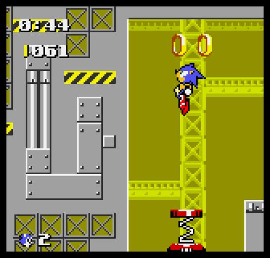 Sonic Pocket Adventure (152)