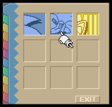 Sonic Pocket Adventure (193)