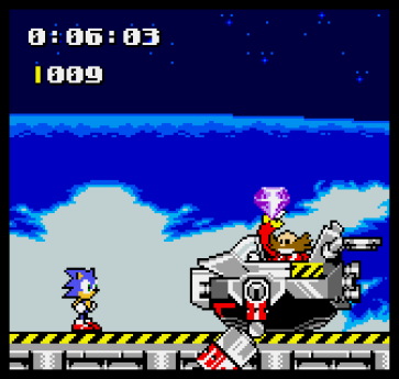 Sonic Pocket Adventure (212)