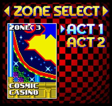 Sonic Pocket Adventure (278)
