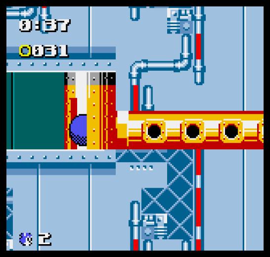 Sonic Pocket Adventure (282)