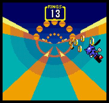 Sonic Pocket Adventure (52)