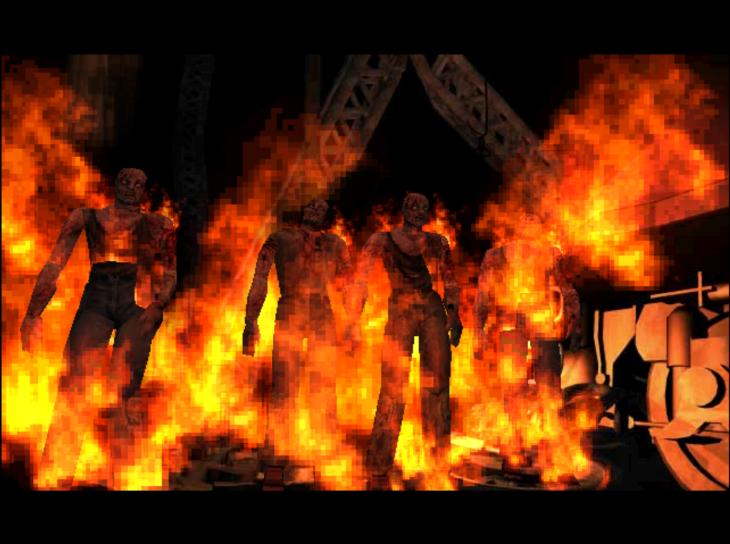 Biohazard 3 Dreamcast (119)