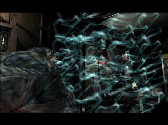 Biohazard 3 Dreamcast (201)