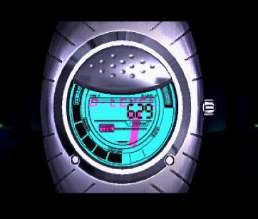 RMJ Mystery Hospital Saturn (249)