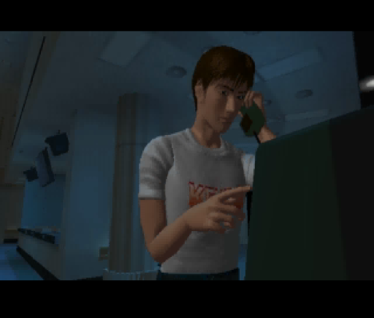 RMJ Mystery Hospital Saturn (35)