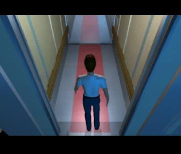 RMJ Mystery Hospital Saturn (52)