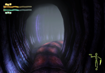 Shadow Tower Abyss (1388)