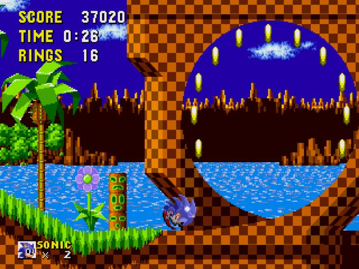 Sonic 1 (183)