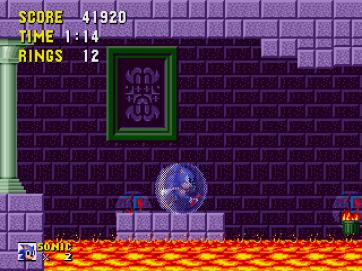 Sonic 1 (194)