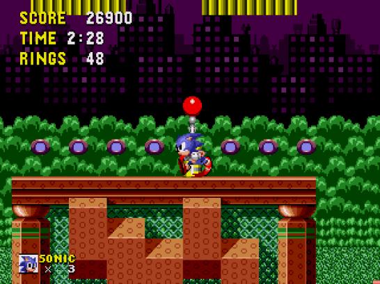 Sonic 1 (284)